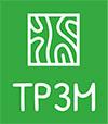 Logo TP3M