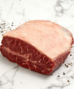 Lõi thăn vai bò Mỹ Angus
