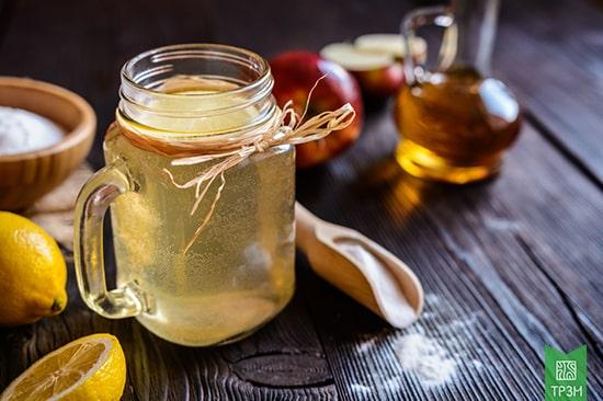 mật ong có nhiều tác dụng tốt cho sức khỏe